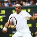 US Open: Федерер сыграет в 1/8-финала турнира