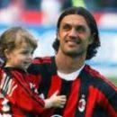 Мальдини: Не знаю, сможет ли Анчелотти выиграть с Баварией Лигу чемпионов