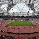 Революция в легкой атлетике: 300-метровые дорожки на футбольных стадионах