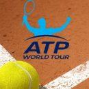 На турнире ATP в Шанхае определились все четвертьфинальные пары