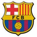 Барселона планирует покупку двух защитников
