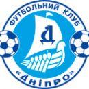 Вторая лига, 16-й тур: в днепровском дерби побеждает команда Поклонского