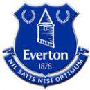 Эвертон назвал исполняющего обязанности главного тренера
