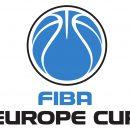 Химик проиграл в первом матче группового раунда Кубка Европы FIBA