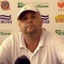 Гамула: Сердце кровью обливается за сборную Украины