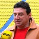 Гецко: Шанс для Ворсклы — ловить Шахтер на контратаках  в Харькове