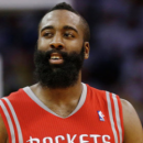 НБА: Харден 36 очками помог Хьюстону победить Никс