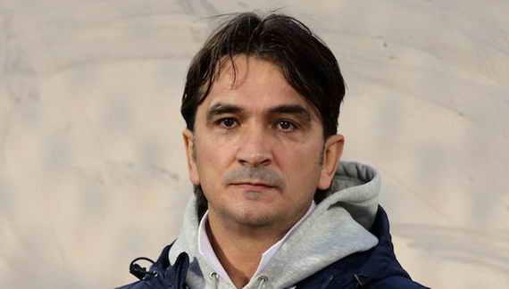 Кто такой Златко Далич и почему он возглавил сборную Хорватии?