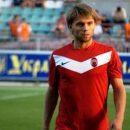 Караваев: Очень переживаю за Богдана Бутко
