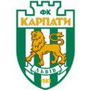 Матч Карпаты — Мариуполь пройдет без зрителей