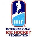 Украинские судьи будут работать на турнирах под эгидой IIHF
