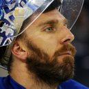 НХЛ: Лундквист оставляет Рейнджерс сухими