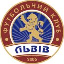 Кубок Украины: Львов победил Сталь в серии пенальти