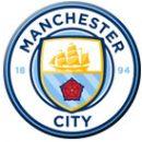 Опасайтесь Манчестер Сити!