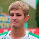Мирошниченко: Радостная и долгожданная победа Карпат