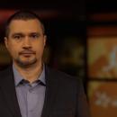 Моралес: Фейеноорд будет играть агрессивно против Шахтера в Харькове
