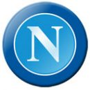 Клубные рекорды Наполи