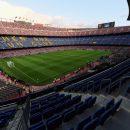 Барселона без основных игроков присоединится к общекаталонской забастовке