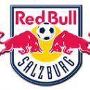 Австрия, 11-й тур: Зальцбург возглавил турнирную таблицу, Рапид сохраняет третью строчку