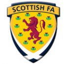 В Шотландии нашли тренера на один матч