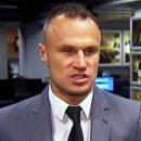 Шевчук: Коноплянка был настоящим лидером на поле