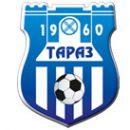 ФИФА снимает шесть очков с Тараза