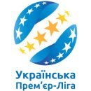 Шахтер — Сталь: смотреть онлайн-видеотрансляцию чемпионата Украины