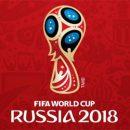Англия - Словения: смотреть онлайн-видеотрансляцию отбора ЧМ-2018