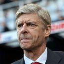 Венгер: Озил и Санчес счастливы в Арсенале