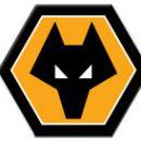 Чемпионшип, 12-й тур: Вулверхэмптон и Шеффилд Юнайтед побеждают, Халл Сити теряет очки