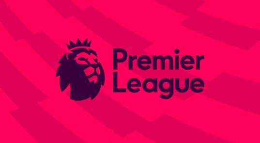 Хаддерсфилд — Манчестер Сити: смотреть онлайн-видеотрансляцию матча АПЛ