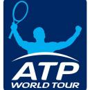 Итоговый турнир ATP: Надаль в группе с Димитровым, Федерер — с Чиличем