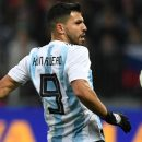 Манчестер Сити: Агуэро не терял сознание в игре с Нигерией