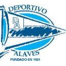 Алавес выиграл второй раз и ушел с последнего места: видео гола Эспаньолу