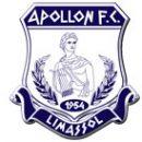 Аполлон вырвал ничью с Аталантой: смотреть голы