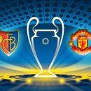 Базель вырывает победу у Манчестер Юнайтед: смотреть решающий гол