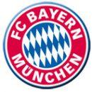 Бавария начала подготовку к Аугсбургу