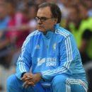 После увольнения Бьелсы Лилль возглавил тренерский совет