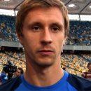 Богдан Бутко: И в Неаполе будем играть на победу