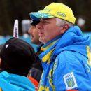 Брынзак: У женской сборной Украины к Олимпиаде все должно быть в порядке