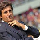 Президент Торино: Обедал с Пересом и говорил о контрактах