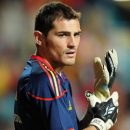 Касильяс: После завершения карьеры хочу остаться в футболе