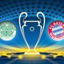 Неубедительная победа над Селтиком выводит Баварию в плей-офф: обзор матча