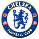 Рюдигер принес Челси победу над Суонси: лучшие моменты матча