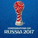 Вместо Кубка Конфедераций будет клубный супер-чемпионат?