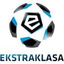 Висла из Кракова потеряла очки в выездном матче с Термалицей