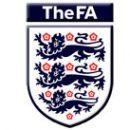 Стерлинг и Делф не помогут сборной Англии