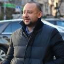 Генинсон: УПЛ получила ответ от Мариуполя - никаких переигровок с Динамо не будет