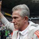 Хайнкес: Левандовски не покинет Баварию