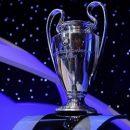 АПОЭЛ - Реал: онлайн трансляция матча